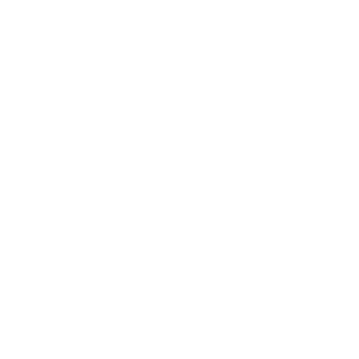 Apple icon - Sydney's progressive physiotherapy